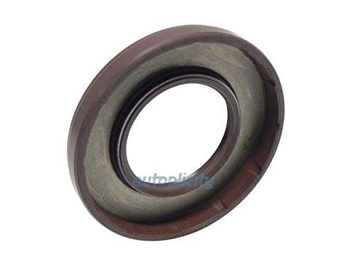 Corteco-Cfw Drive Axle Seal 9495018