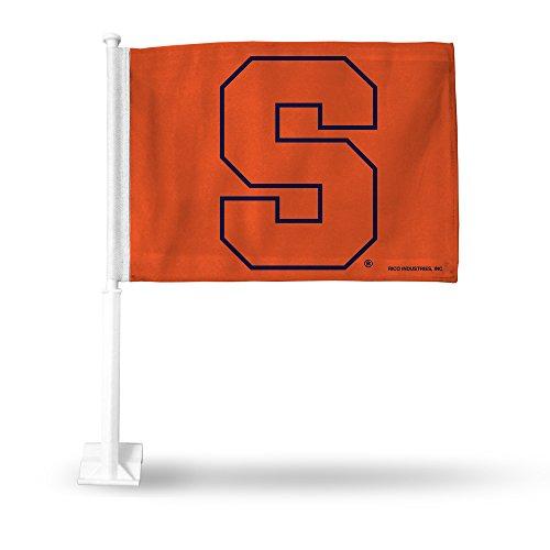 NCAA Georgia Southern Eagles Car Flag (Georgia Southern Car Flag)