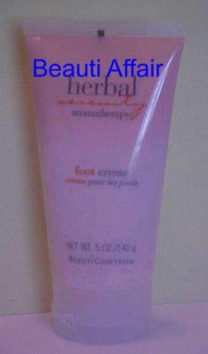 BeautiControl-Herbal-Serenity-Foot-Creme-5-oz