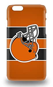 Hot Design Premium Iphone Tpu 3D PC Soft Case Cover Iphone 6 Protection 3D PC Soft Case NFL Cleveland Browns Logo ( Custom Picture iPhone 6, iPhone 6 PLUS, iPhone 5, iPhone 5S, iPhone 5C, iPhone 4, iPhone 4S,Galaxy S6,Galaxy S5,Galaxy S4,Galaxy S3,Note 3,iPad Mini-Mini 2,iPad Air )