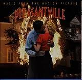 Pleasantville by