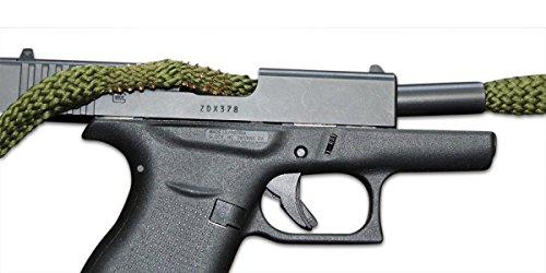 9mm range ammo - 4