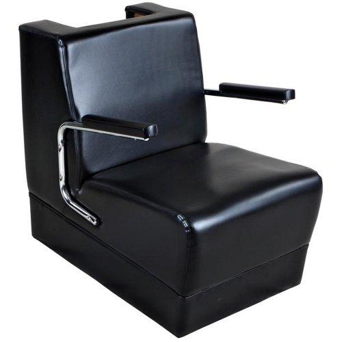 "Icarus ""Bogart"" Beauty Salon Dryer Chair"