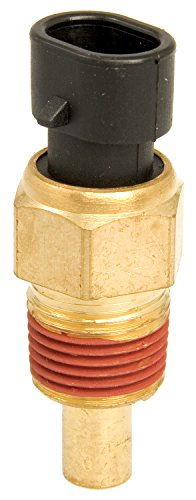 ACDelco 15-51107 Professional Engine Coolant Temperature Sensor (1981 Buick Skylark Engine)