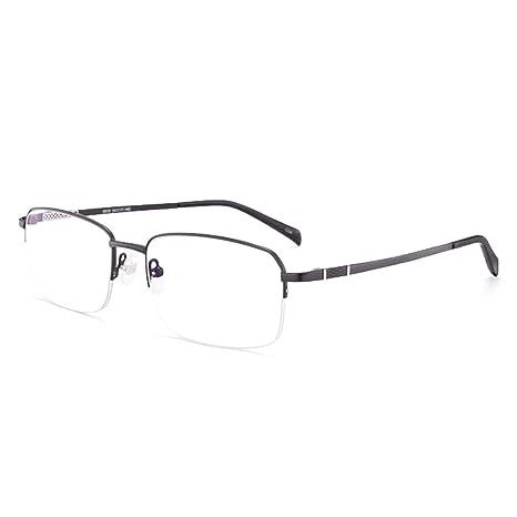 Axclg Reading glasses Gafas De Sol Progresivas ...