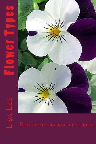 flower types - 1