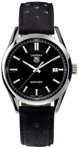 Tag Heuer Carrera Men 's Watch wv211b。fc6182 B0007QY2T2