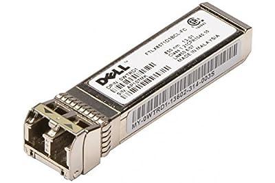 WTRD1 - Transceiver Finisar FTLX8571D3BCL-FC 10GBASE-SR/SW; 10Gbps FC SFP+