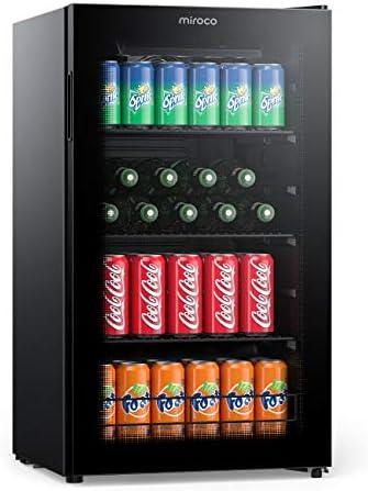 miroco-beverage-refrigerator-cooler