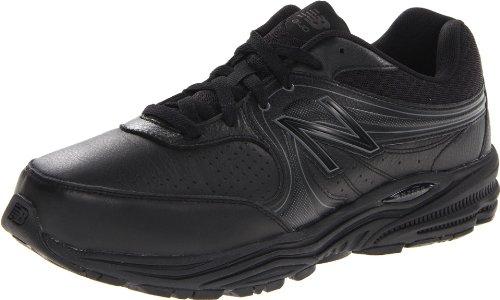 top 5 best new balance tennis shoes men black,sale 2017,Top 5 Best new balance tennis shoes men black for sale 2017,