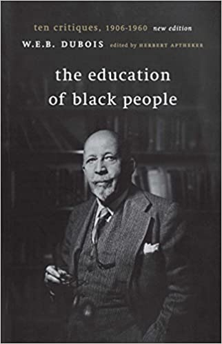 Essay Jawaharlal Nehru The Education Of Black People Ten Critiques    W E B Dubois   Amazoncom Books Narrative Essay About Moving also My Best Friends Essay The Education Of Black People Ten Critiques    W E B  What Is Religion Essay