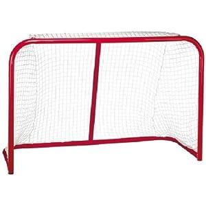 Senior Winnwell USA Hockey 72 Inch Heavy Duty Skill Goal