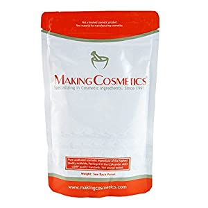 MakingCosmetics – Vitamin C Powder, USP Grade (L-ascorbic acid) – 8.0oz / 225g – Cosmetic Ingredient