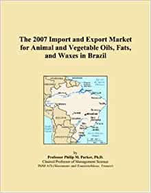 solid fats market in brazil to Solid fats (oils and fats) market in argentina - outlook to 2021: market size, growth and forecast analytics market research report available in us $ 750 only at.