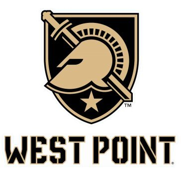 Image result for west point