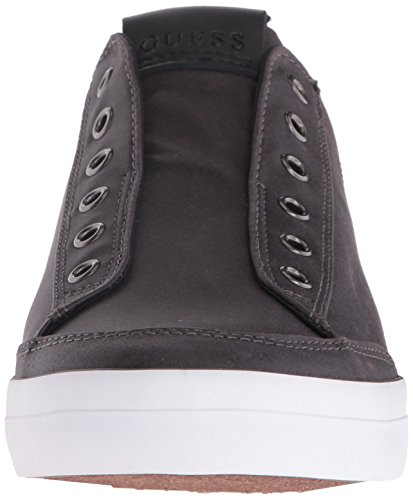 Men's GUESS GUESS Mitt Sneaker Mitt Grey Sneaker Men's xnFUz6