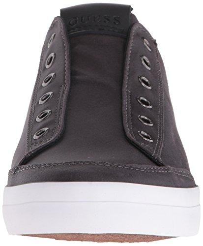Guess Men's Mitt Sneaker, Blue Grey
