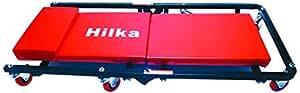 Hilka 82645000 - Foldaway Car Creeper