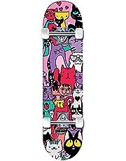 Skate Infantil Gato 80CM-ETITOYS