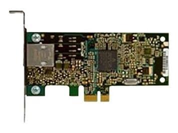 DELL 540-11366 Adaptador y Tarjeta de Red - Accesorio de Red ...
