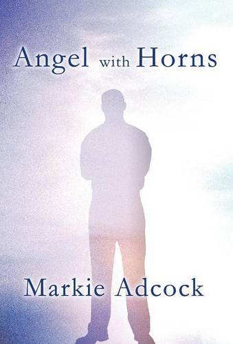 Angel with Horns pdf