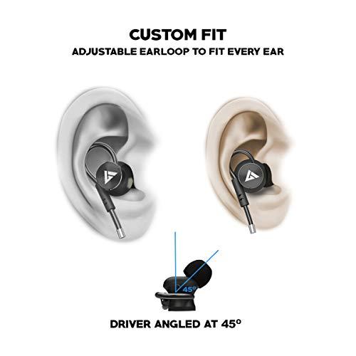 bluetooth headphones near me