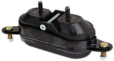 S0636 Front Right Motor Mount For Pontiac Grand Prix 94-03 3.1L//97-03 3.8L