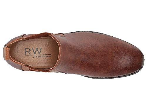 322227d037c Amazon.com | Robert Wayne Men's Shayne | Shoes