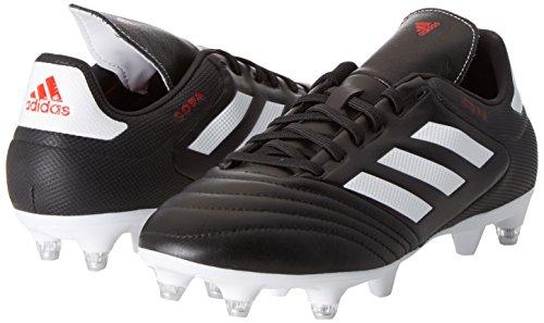 Multicolore White 3 Sg 17 Homme Adidas Black core Football core Black Chaussures Copa ftwr De n4xxE78w