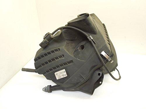 Audi A6 C6 3.2 Air Filter Housing Air Box: