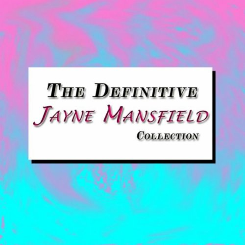 As the Clouds Drift By (Jayne Mansfield As The Clouds Drift By)