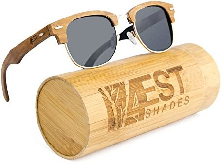 4EST Shades Clubmaster product image