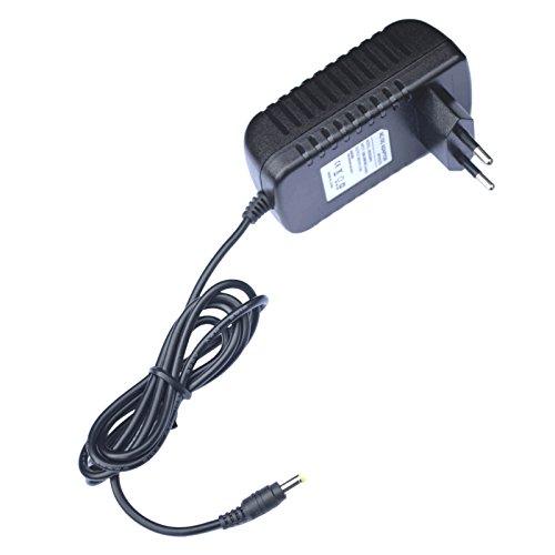 5V Netzteil / Ladegerät für D-Link DP-300U/DP-301P+ Druckerserver