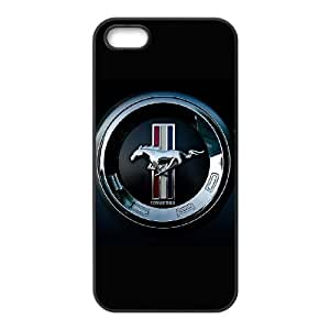 diy phone caseHard Rubber Special Design iphone 4/4s Cover Star Wars Case for iphone 4/4sdiy phone case