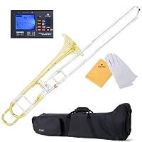 Trombones Product