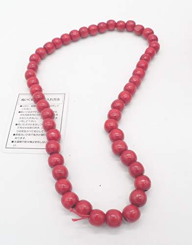 one piece ace necklace - 2