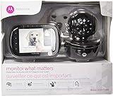 Motorola Pet Scout2300 Remote Wireless Pet