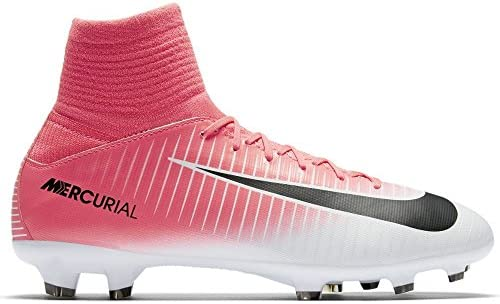 Details about Nike Mercurial Superfly Academy Neymar Football Boots Juniors Yel Soccer Cleats