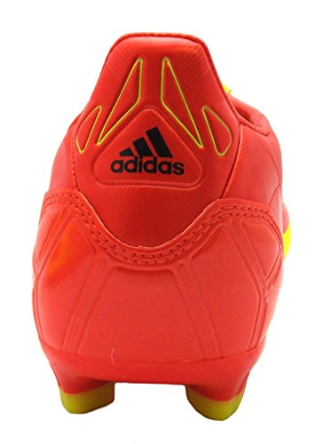 Adidas F30 TRX FG