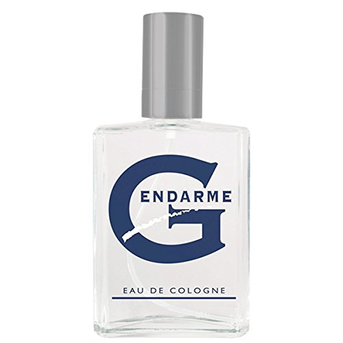 Price comparison product image Gendarme Cologne Spray for Men, 2.0 Ounce