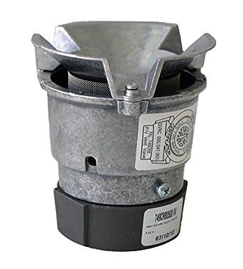 Morrison Bros 749crb 0600av H20 Pressure Vacuum Vent 2 3