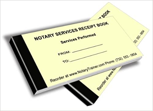 Notary services receipt book gerrie pierre fleurimond notary services receipt book gerrie pierre fleurimond 9781932518245 amazon books reheart Choice Image