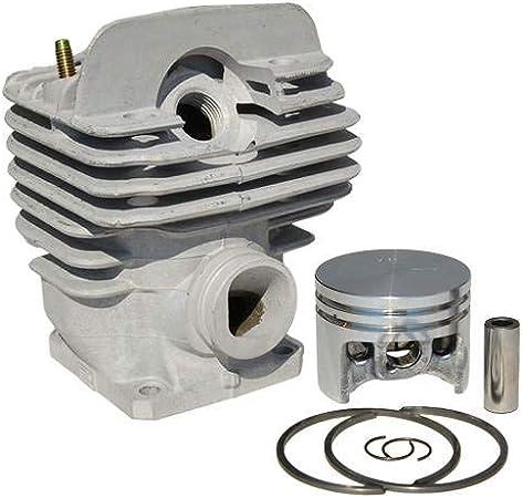 Cylinder kit for Stihl 026 44mm