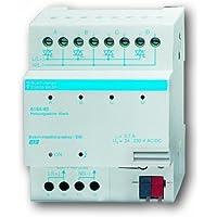 Busch-Jaeger 6164/40101Electronic Switch Actuator by Busch-Jaeger