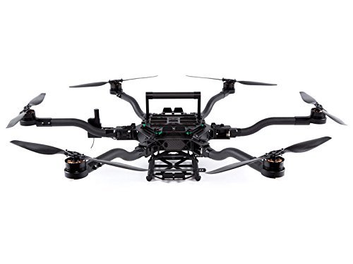 Top 5 Most Expensive Drones You Can Buy Today 1