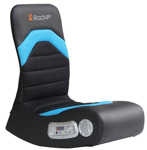 x-rocker-5171901-boomer-21-wireless-sound-chair