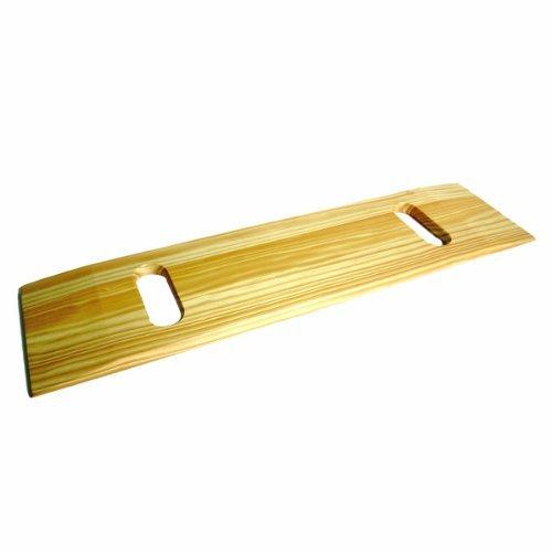 Fablife 50-3004 Transfer Board, 2 Handgrips, 8'' x 24'' by FabLife