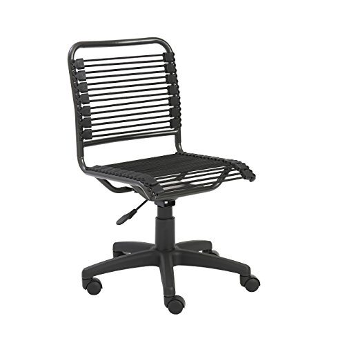 Eur%C3%B8 Style Adjustable Bungies Graphite product image