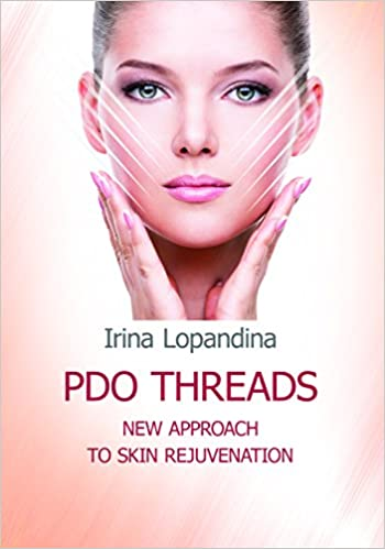 PDO Lifting Threads