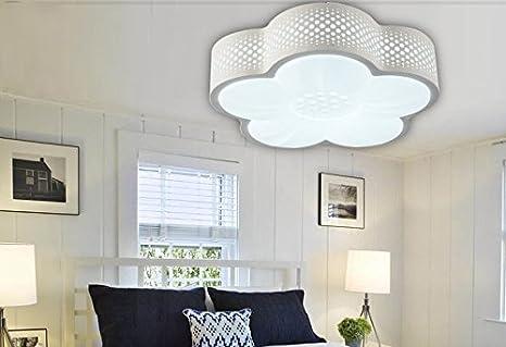 bfdgn moderne und minimalistische schicke wohnzimmer beleuchtung atmosphare kreative led deckenleuchte kreisformige lampen schlafzimmer 78